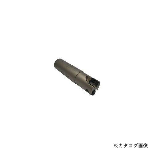 イスカル へリドゥ/カッターX H490 E90AX D40-3-C32-17