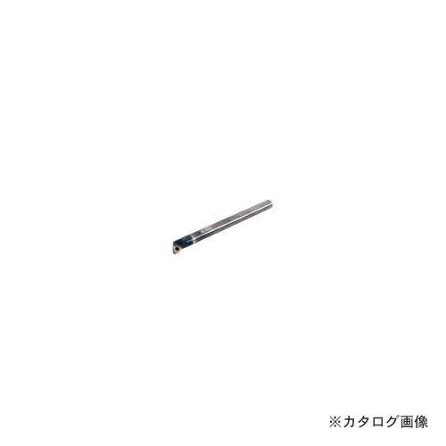三菱 ボーリングホルダー FSWL208RM