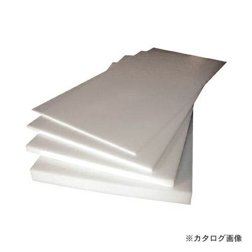 個別送料1000円 直送品 三ツ星 ベスタールNA板 50×500×1000 BSTPLTNA-50-500-1000