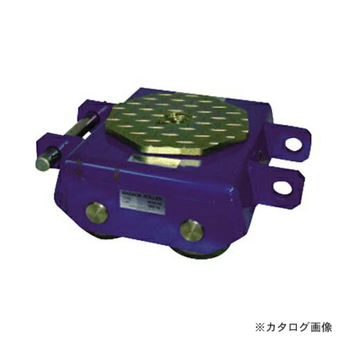 個別送料1000円 直送品 マサダ ダブル・ウレタン 5TON MUW-5S