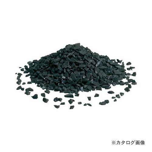 個別送料1000円 直送品 UES 活力炭粒状(5kg入りX4袋) KD-GA-X