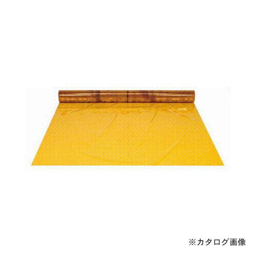 運賃見積り 直送品 アキレス 帯電防止・紫外線吸収フイルム アキレスセイデンクリスタルUV SED-CRY