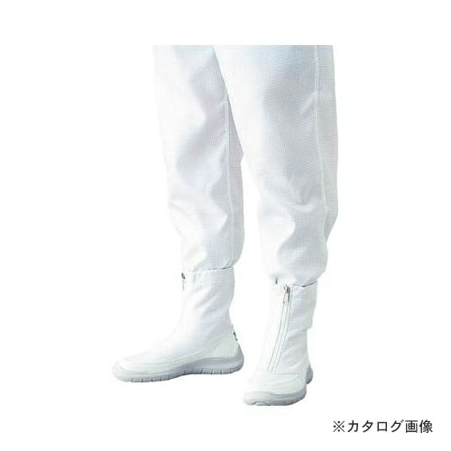 ★春最先端★ ADCLEAN シューズ・ショートタイプ 25.0cm G7720-1-25.0