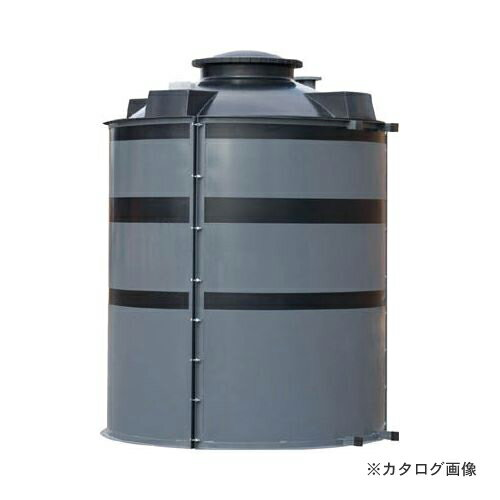 運賃見積り 直送品 スイコー MC型大型容器10000L MC-10000