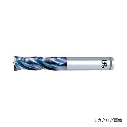 OSG エンドミル VP-RENF-50