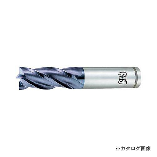OSG エンドミル V-XPM-EMS-35.0