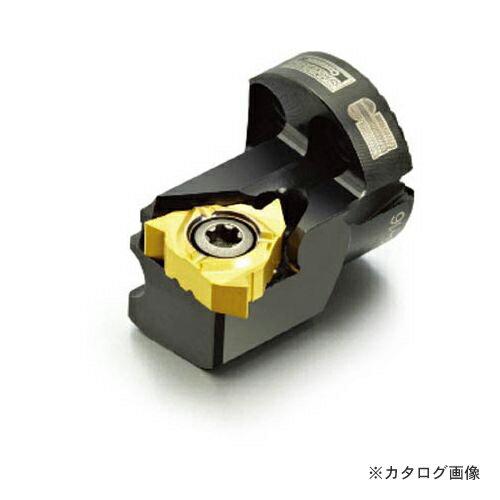 サンドビック コロターンSL コロスレッド266用カッティングヘッド SL-266RKF-403227-16
