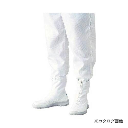 魅力的な価格 ADCLEAN シューズ・ショートタイプ 24.0cm G7720-1-24.0