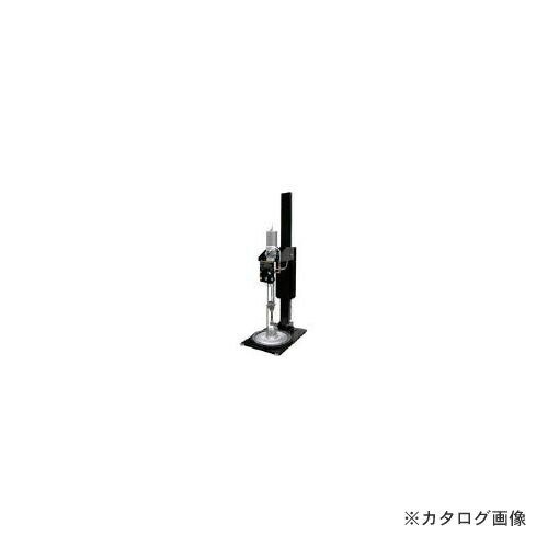 運賃見積り 直送品 ヤマダ エアー式高粘度ポンプユニット SR140P38DAL