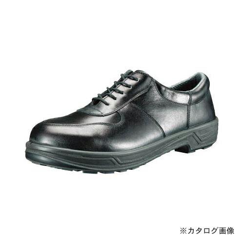 卸し売り シモン 安全靴 短靴 8511DX 24.0cm 8511DX-24.0