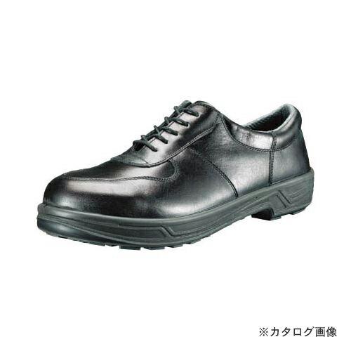 上品 シモン 安全靴 短靴 8511DX 24.5cm 8511DX-24.5