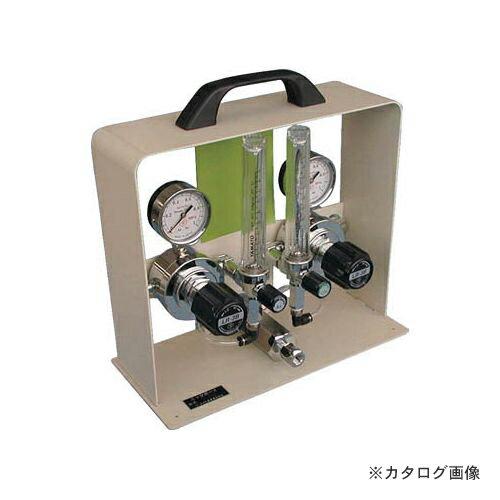 運賃見積り 直送品 ヤマト 小型混合器 ミックボーイ MB-AR100CO2100