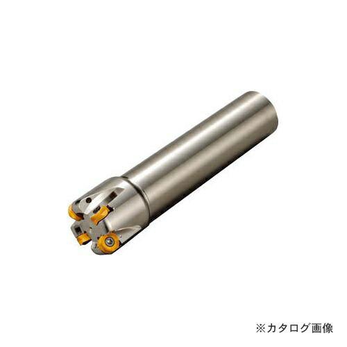 京セラ ミーリング用ホルダ MRW40-S32-16-3T