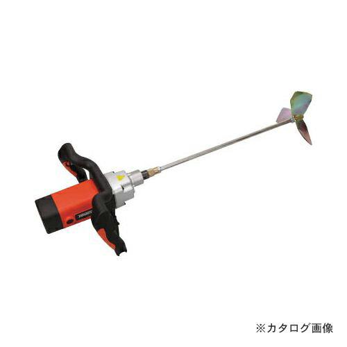 トモサダ ハンドミキサーTL-11 TL-11