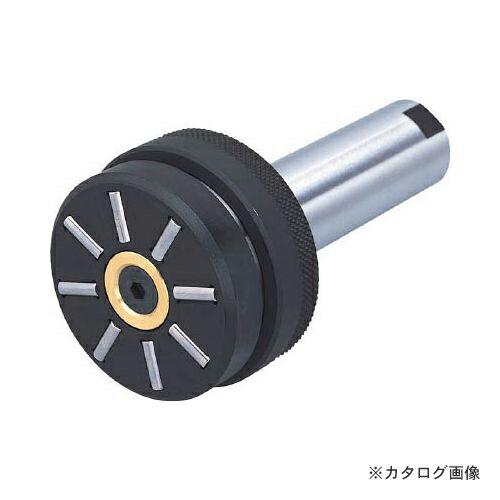 運賃見積り 直送品 SUGINO 平板面加工用 スパロールレベル 加工有効幅40mm SFP40-S25