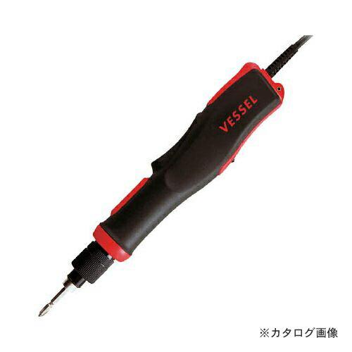 ベッセル 電動ドライバー VE‐5000P VE-5000P