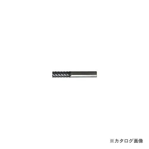 ダイジェット ワンカット70エンドミル DV-SEHH6200