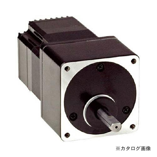 運賃見積り 直送品 シナノケンシ スピードコントローラ内蔵ステッピングモーター SSA-VR-56D1SD-PSU4