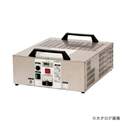 運賃見積り 直送品 コトヒラ 研究開発用オゾン発生器  12g/hモデル KQS-120