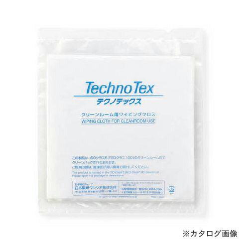 クレシア テクノテックス 23センチ×23センチ 63160
