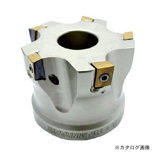 イスカル X その他ミーリング/カッター T490FLND050-07-22-08