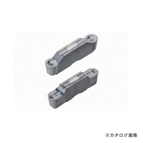 タンガロイ 旋削用溝入れTACチップ COAT 10個 DTR600-300:AH725