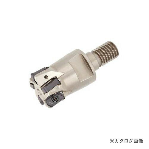 タンガロイ TAC柄付フライス HXN03R032MM16-05