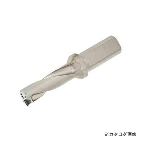 タンガロイ TACドリル TDS510F40-3