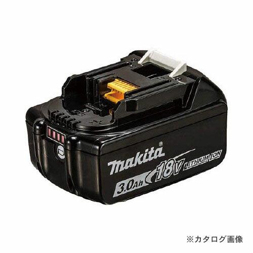 オグラ バッテリー 3.0Ah BL1830B