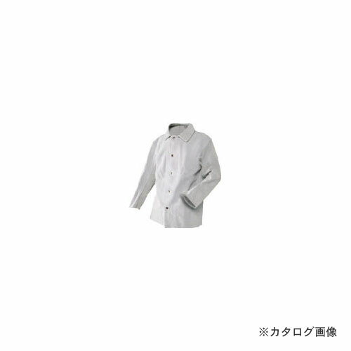 シモン 204上衣 2L 4140152