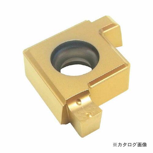 イスカル C DEG-Mfチップ IC808G COAT 10個 XCMT 17R-404004-MG:IC808G