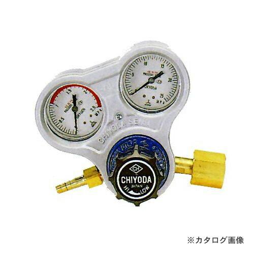 タスコ TASCO TA380AC-2 酸素調整器