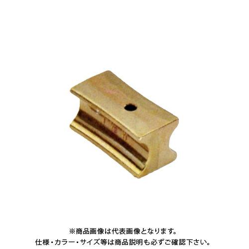 タスコ TASCO TA515-103S ベンダー用ガイド11/8X13/8