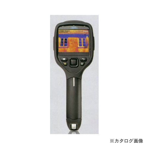 タスコ TASCO TA410DCX 建築用サーモグラフィー E60bx