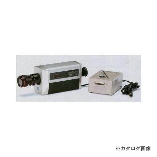 タスコ TASCO TA410KJA 高温タイプ放射温度計 (700~3000℃)