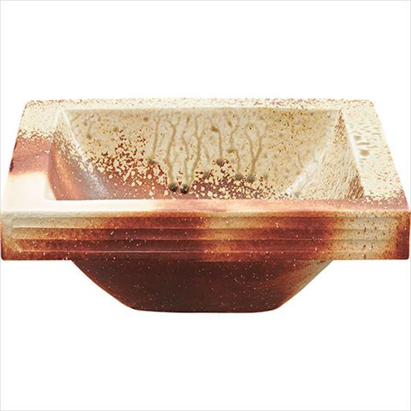三栄水栓製作所 利楽 紅 3L HW20231-001