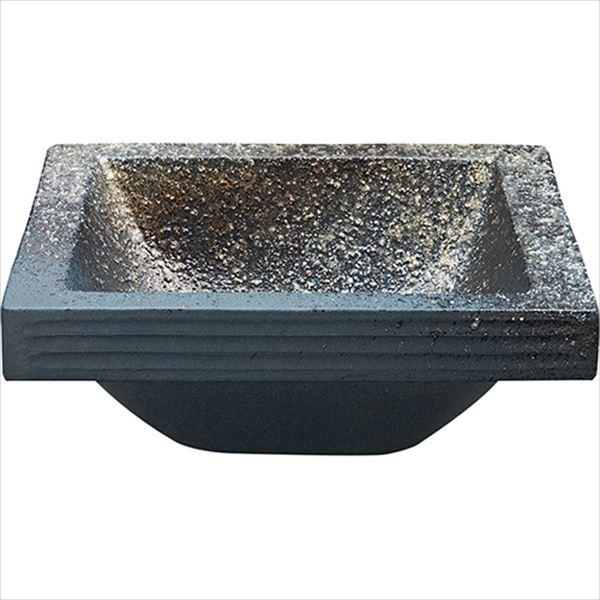 三栄水栓製作所 利楽 黄昏 3L HW20231-006