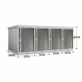 『���関�・�海�定� イナ�物置 NXN-36CSL 一般・多雪地型 追加棟 *追加棟施工��基本棟�別途購入�必��� PG