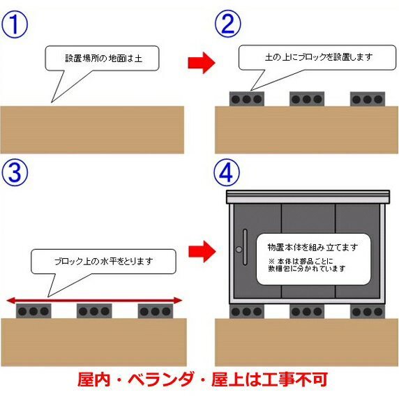 標準組立費(41,040円)