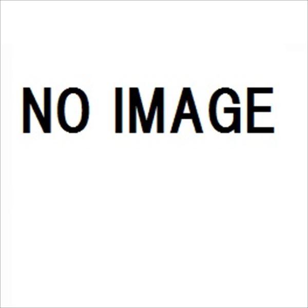 カイスイマレン ジャンボボトム AKP300 160L専用ゴミ袋 【分別回収BOX】