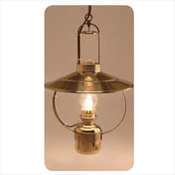 メイク ガーデンルームライト 室内用 DHR キャビンランプ 電球仕� #DVU8209