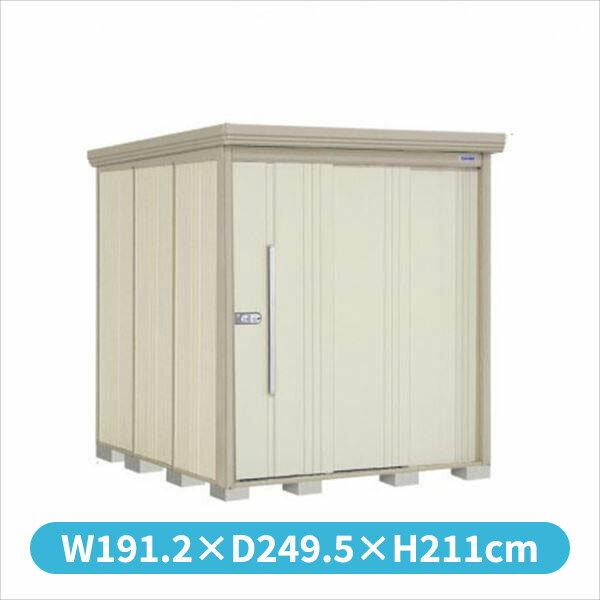10月31日までのプレゼント企画 タクボ物置 Mr.ストックマン ND-1822 一般型 標準型 +床保護マット 1セット付き 『追加金額で工事も可能 屋外用中型・大型物置』 ムーンホワイト