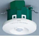 パナソニック 軒下天井取付熱線センサ付自動スイッチ オプション WTK4431 【エクステリア照明 ライト】
