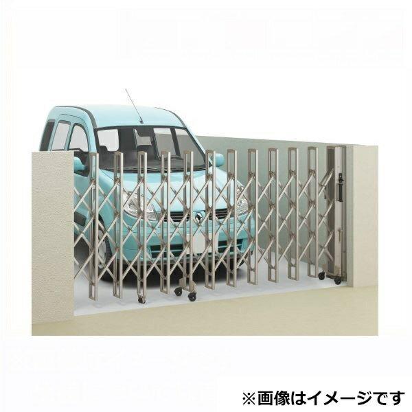 絶品 四国化成 ニューハピネスHG-R キャスター式 木調タイプ 片開き  H10-595S リフォーム対応 キャスター式