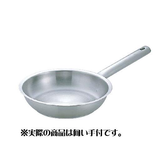 Murano/ムラノ インダクション18-8 フライパン 40セ��(AHL-V6)( キッ�ンブラン� )