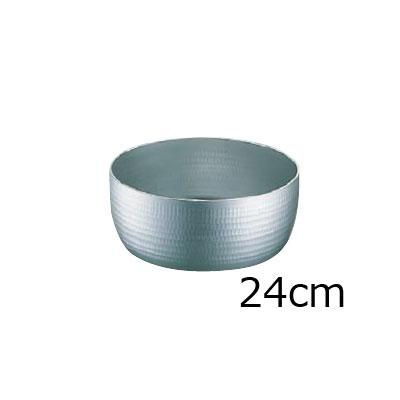 エレテック 矢床� 24cm( キッ�ンブラン� )