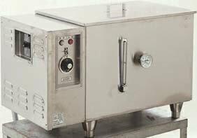 ��料無料】押切電機 電気ブースター OEB-30