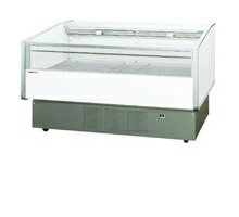 【送料無料】新品!パナソニック(旧サンヨー) 冷凍オープンショーケース SCR-ES5000