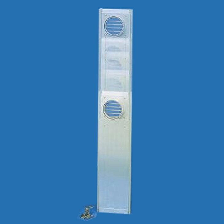 リンナイ ガス衣類乾燥機 RDT-52S用 窓パネルセット【RDT-52S用】【同梱不可商品】