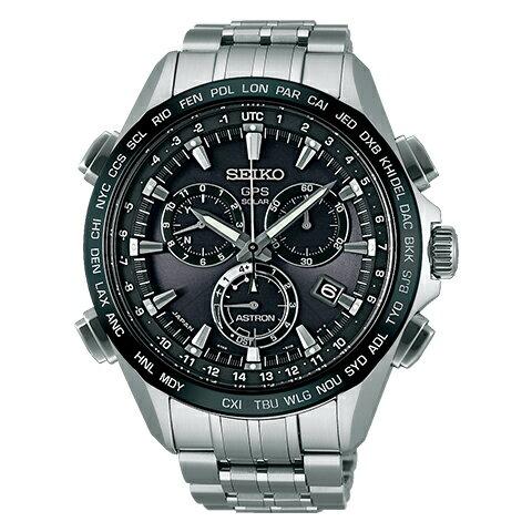腕時計 SEIKO ASTRON セイコー アストロン SBXB003 8Xシリーズ メンズ時計 メンズ時計【コンビニ受取対応商品】